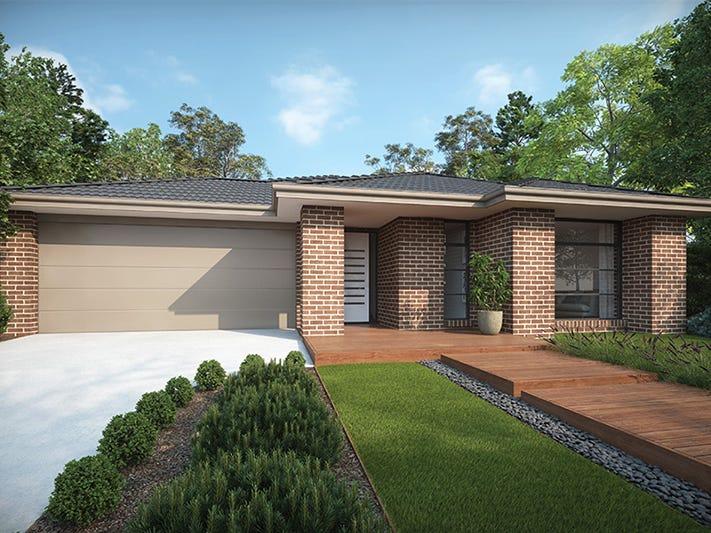 Lot 29 Beethoven St, Lavington, NSW 2641
