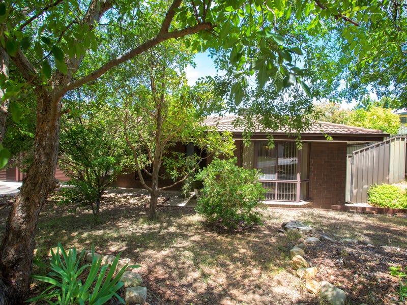 53 Barton Drive, Trott Park, SA 5158