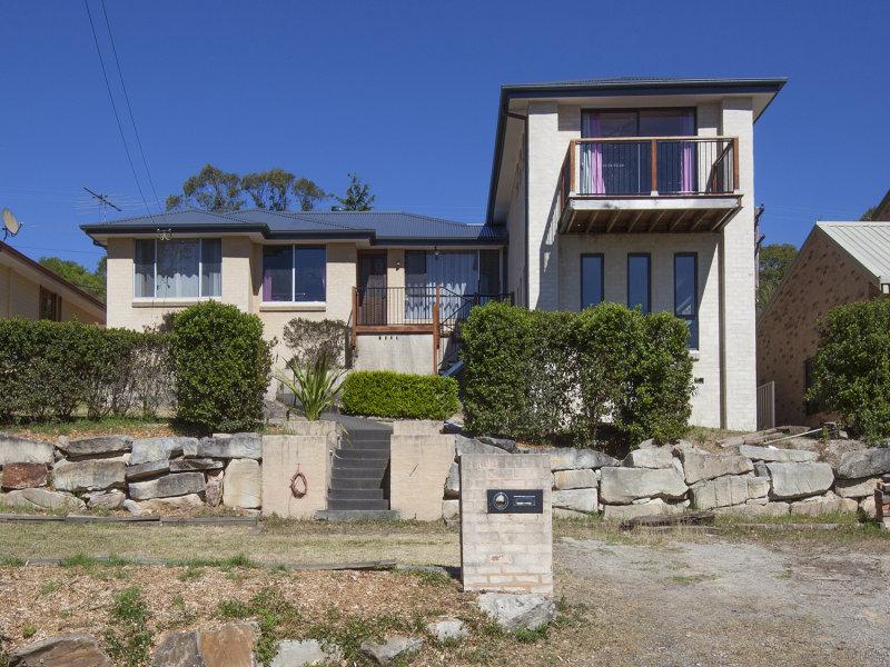 88 Glossop Road, Linden, NSW 2778