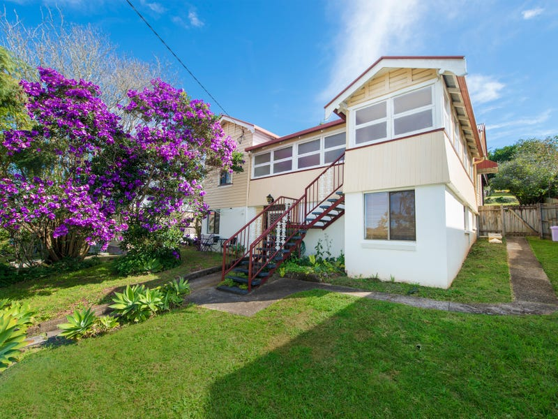 53 Riverview Street, Murwillumbah, NSW 2484