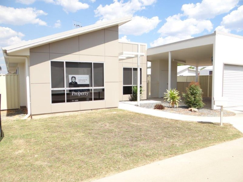 Lot 39-73 Centenary Drive, Middlemount, Qld 4746