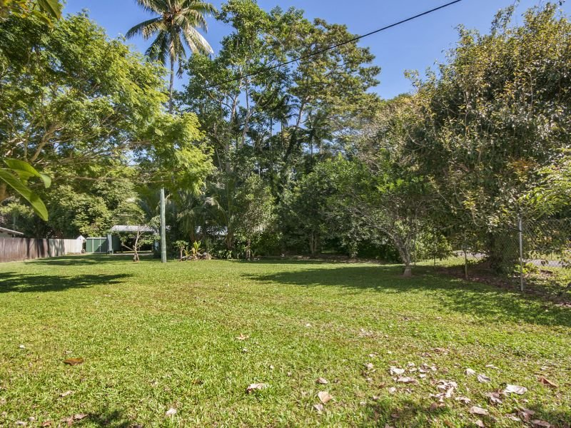 19 Nielsen Road, Little Mulgrave, Qld 4865
