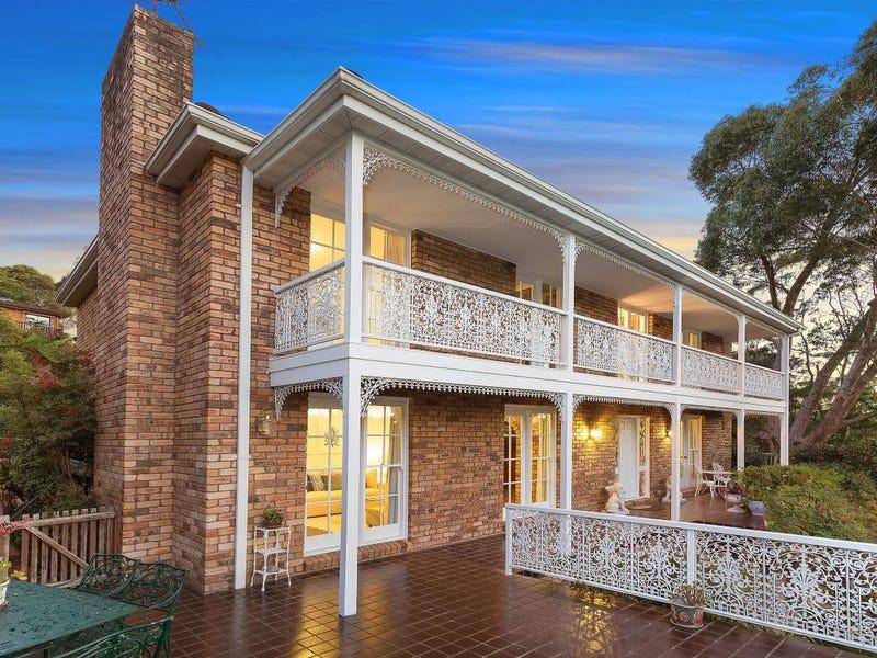 36 Maitland Street, Davidson, NSW 2085