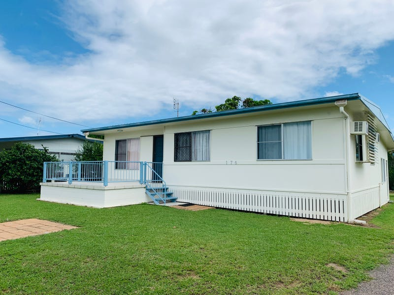 176 Patterson Parade, Lucinda, Qld 4850