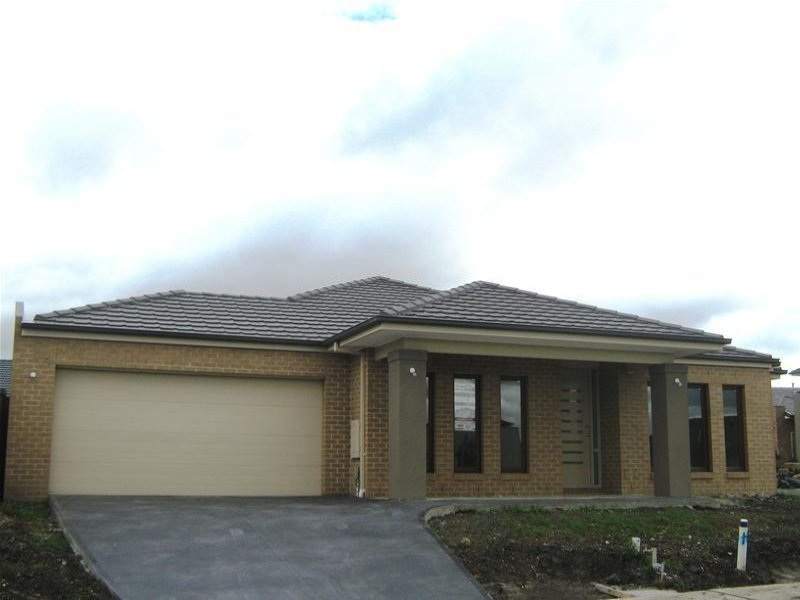 103 Gillwell Road, Lalor, Vic 3075