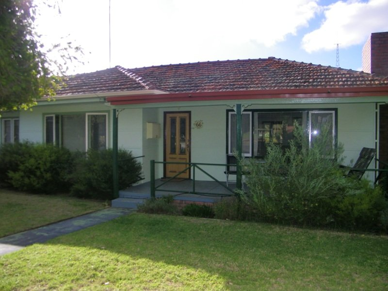 Address available on request, Darkan, WA 6392