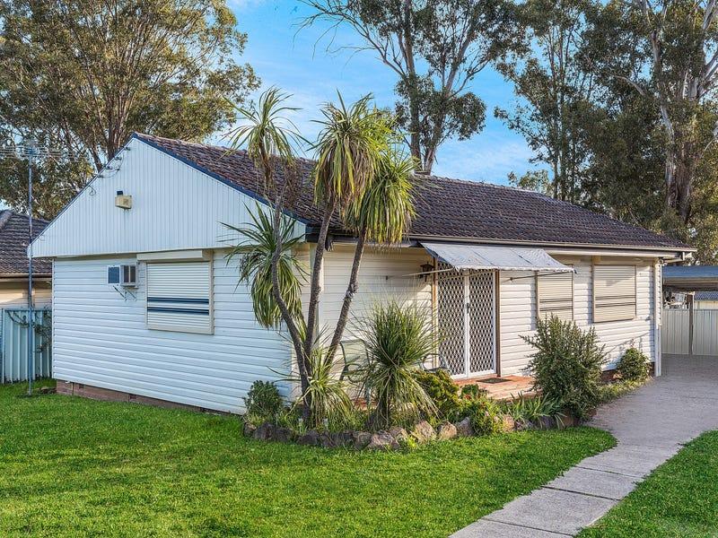 59  Morison Drive, Lurnea, NSW 2170