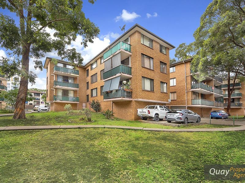 44/132 Moore St, Liverpool, NSW 2170