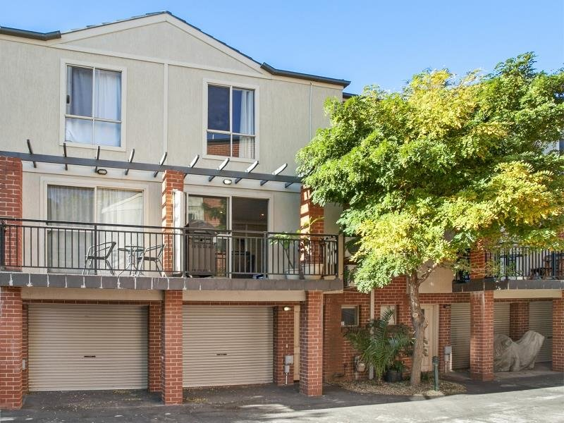 Address available on request, Coniston, NSW 2500