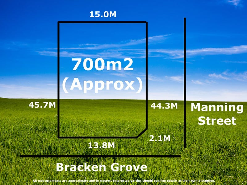 23 Bracken Grove, Altona, Vic 3018