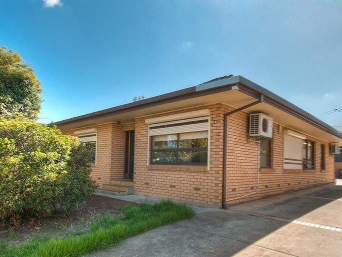 1/73 Churchill Road, Prospect, SA 5082