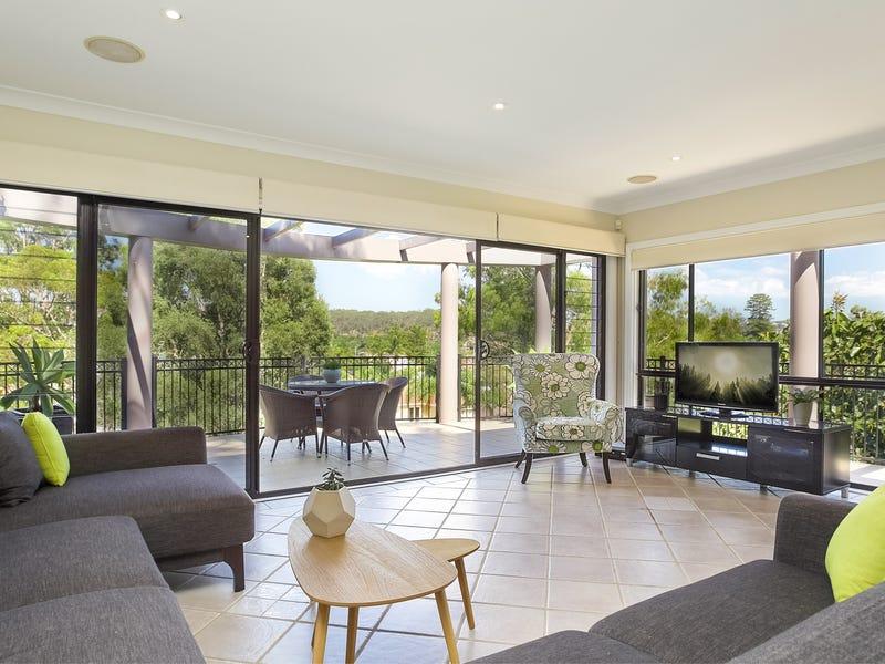 2 Allenby Street, Clontarf, NSW 2093