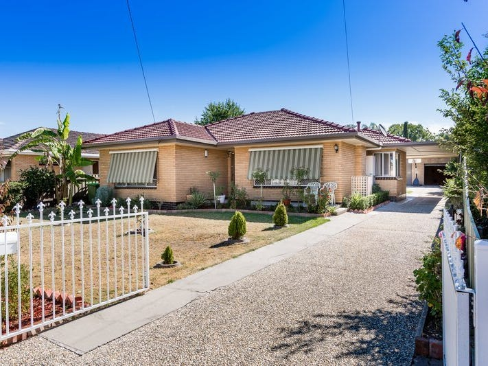 957 Duffy Crescent, North Albury, NSW 2640