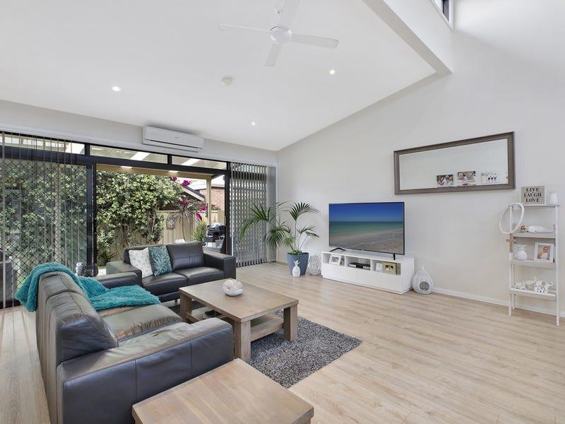 1/62 Pacific Street, Long Jetty, NSW 2261