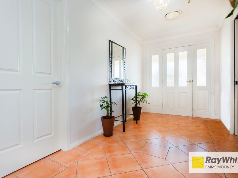 2 Neila Street, Cowra, NSW 2794