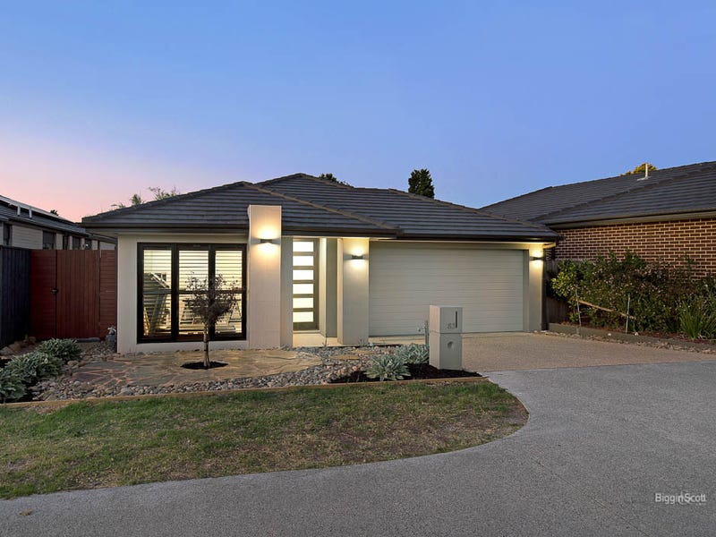 83 Artesian Avenue, Wantirna South, Vic 3152