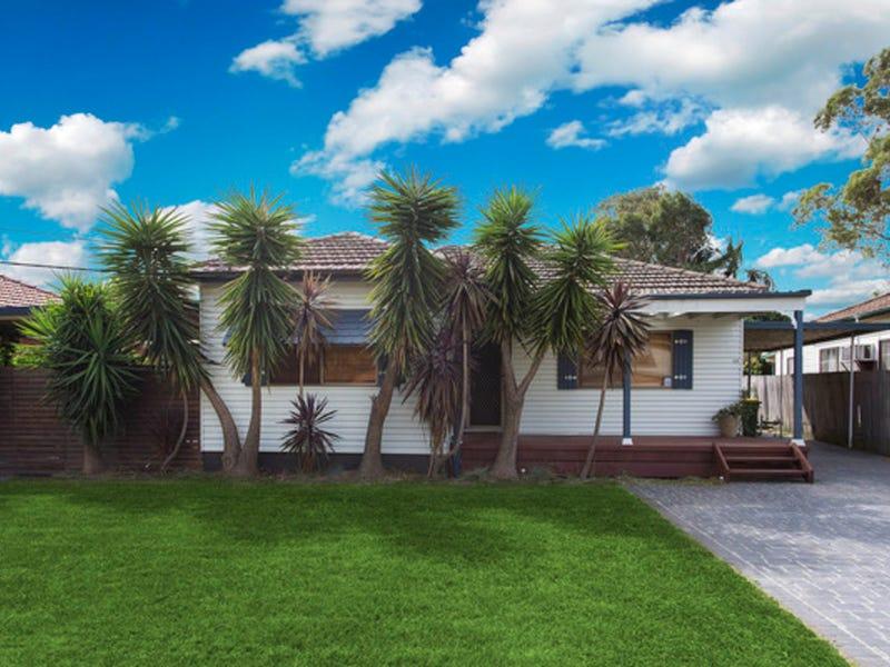 48 Napoli Street, Padstow, NSW 2211