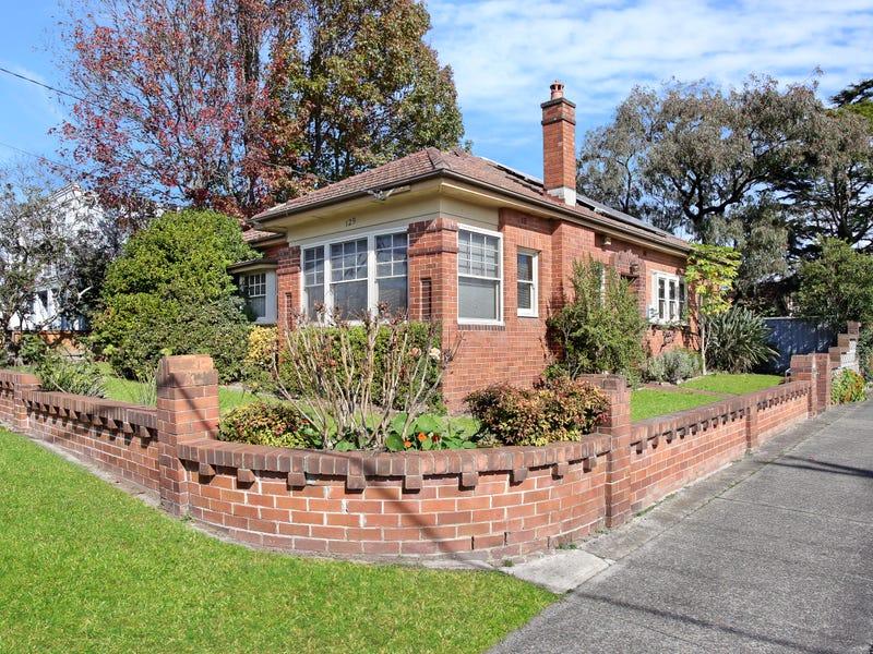 129 Staples Street, Kingsgrove, NSW 2208