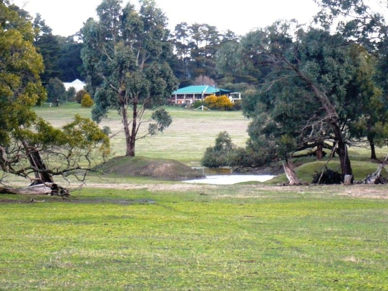 FAIRVIEW, 157 HAYWOODS RD, Lal Lal, Vic 3352