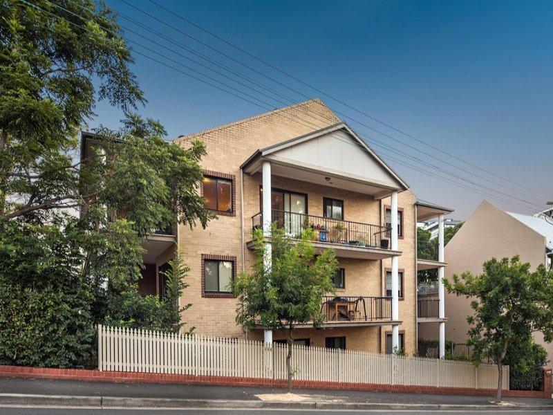 211A WIGRAM ROAD, Glebe, NSW 2037