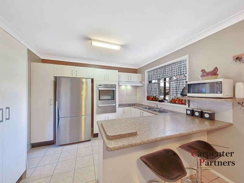 9 Courtland Avenue, Tahmoor, NSW 2573