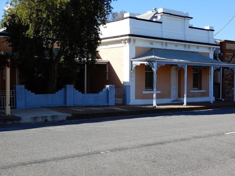5 Bowman St, Redhill, SA 5521
