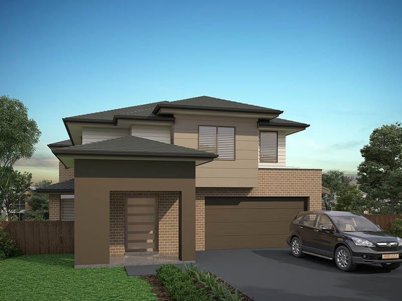 Lot 104 Mistview Circuit, Forresters Beach, NSW 2260