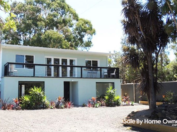 61 Plover st, Cowes, Vic 3922