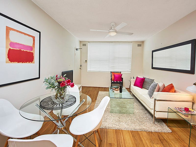 31/151A Smith Street, Summer Hill, NSW 2130