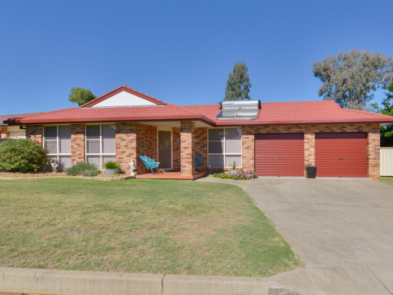 18 Morilla Street, Tamworth, NSW 2340