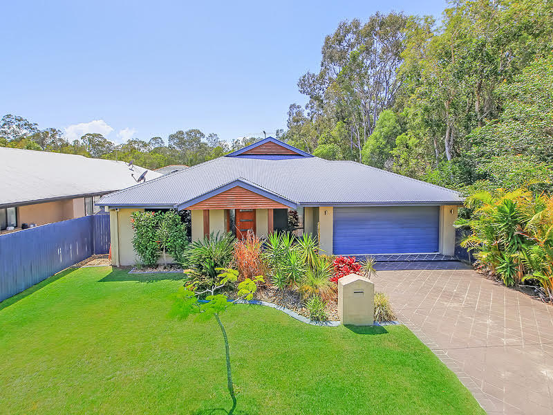 3 Jeff Street, Thornlands, Qld 4164