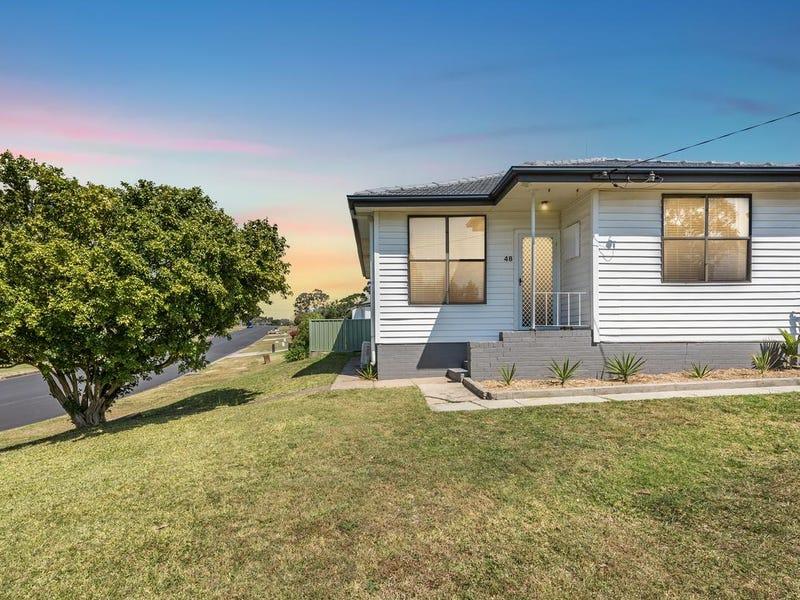 48 Cobby Street, Shortland, NSW 2307