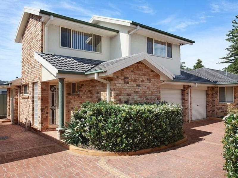 2/165 West Street, Umina Beach, NSW 2257