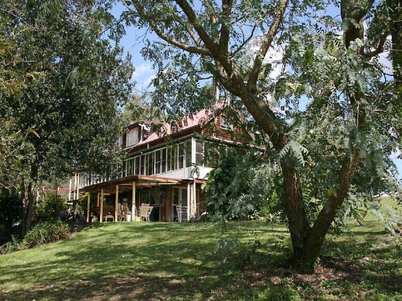 1369 beaudesert beenleigh rd, Cedar Creek, Qld 4207