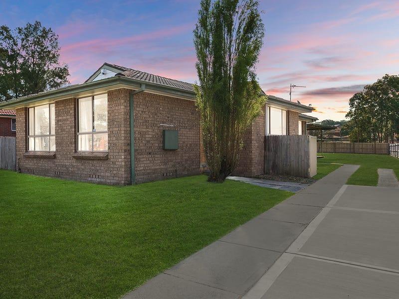 46 Gorokan Drive, Lake Haven, NSW 2263