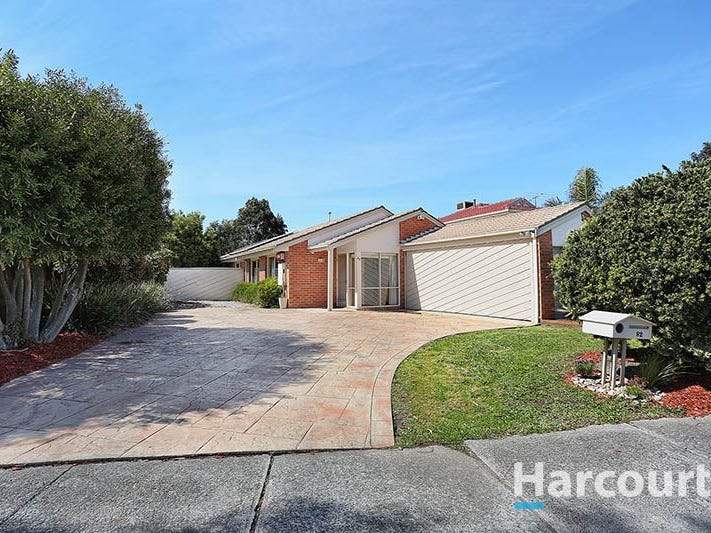 82 Prince of Wales Avenue, Mill Park, Vic 3082