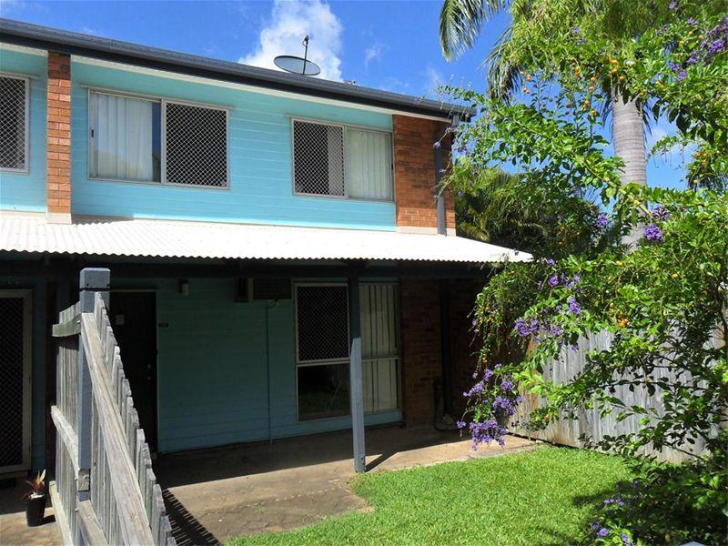 Unit 22,366 Rockonia Road, Koongal, Qld 4701