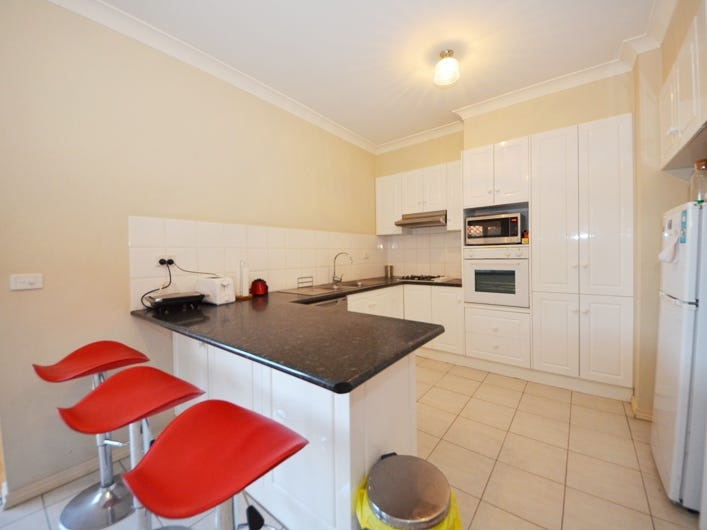 Address available on request, Ormond, Vic 3204