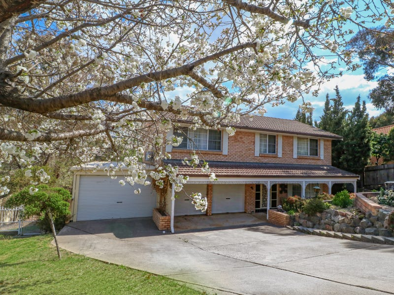 13 College Road, South Bathurst, NSW 2795