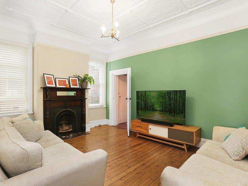 32 Bowns Road, Kogarah, NSW 2217