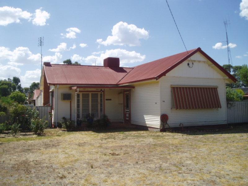 108 King Edward Street, Cohuna, Vic 3568