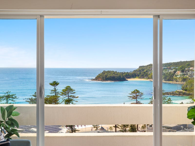925/22 Central Avenue, Manly, NSW 2095