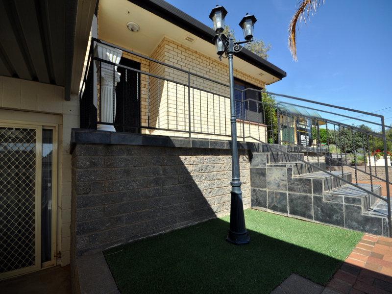 16 Moore Street, Port Augusta