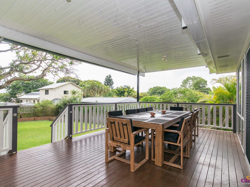 107 Crowley Street, Zillmere, Qld 4034