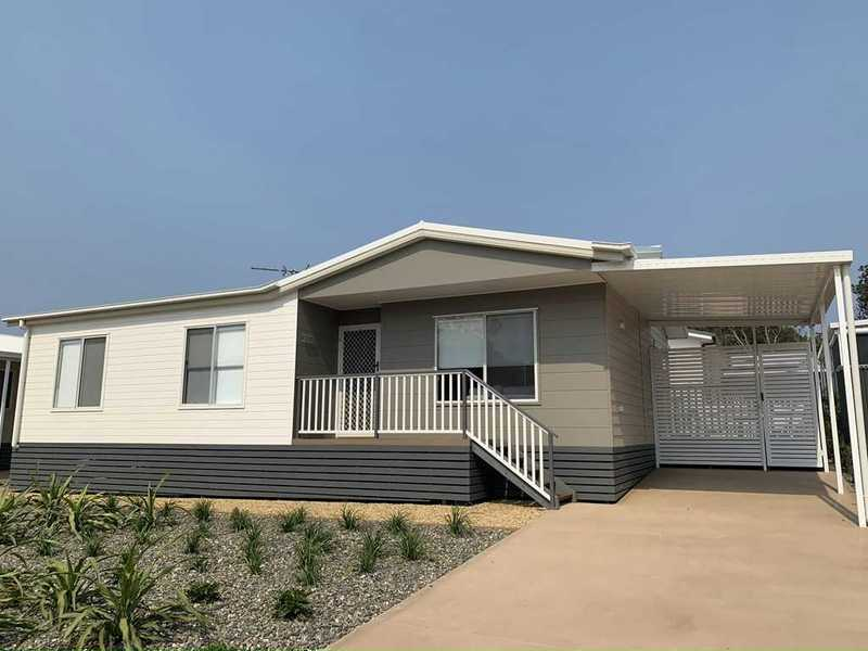 625/21 Redhead Road, Red Head, NSW 2430