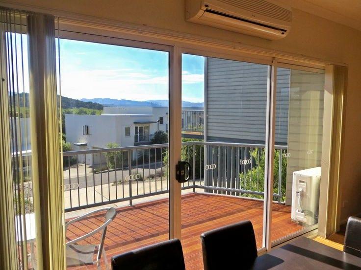 31/15 Lofberg Court, Muswellbrook, NSW 2333
