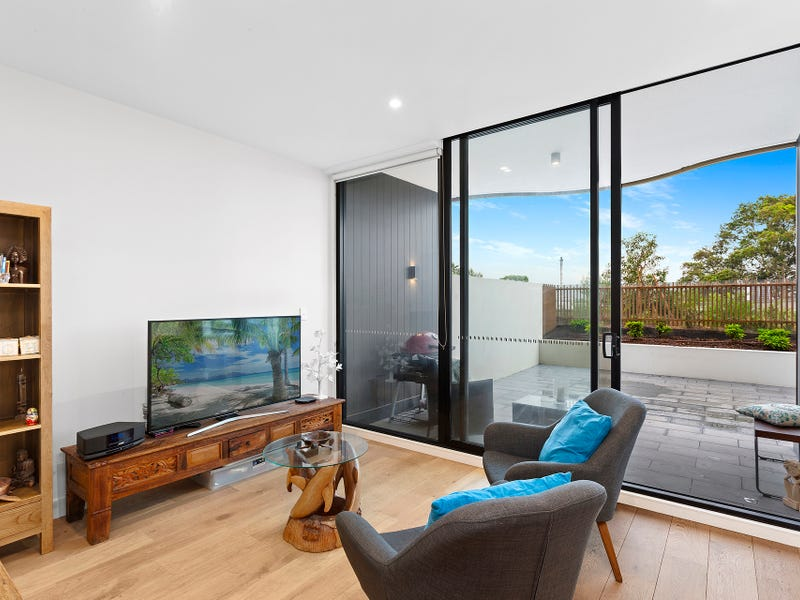 210/55 Holloway Street, Pagewood, NSW 2035