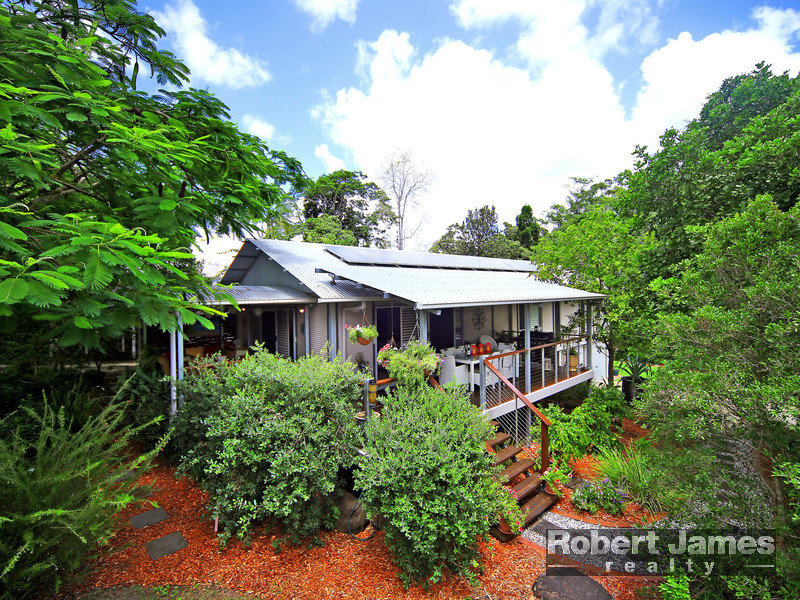 2 Coates Drive, Boreen Point, Qld 4565