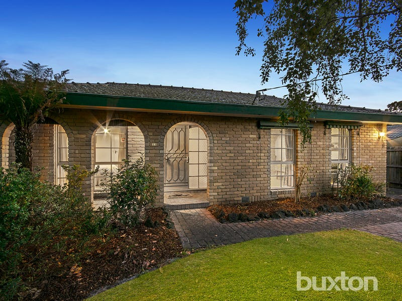11 Marcus Road, Dingley Village, Vic 3172