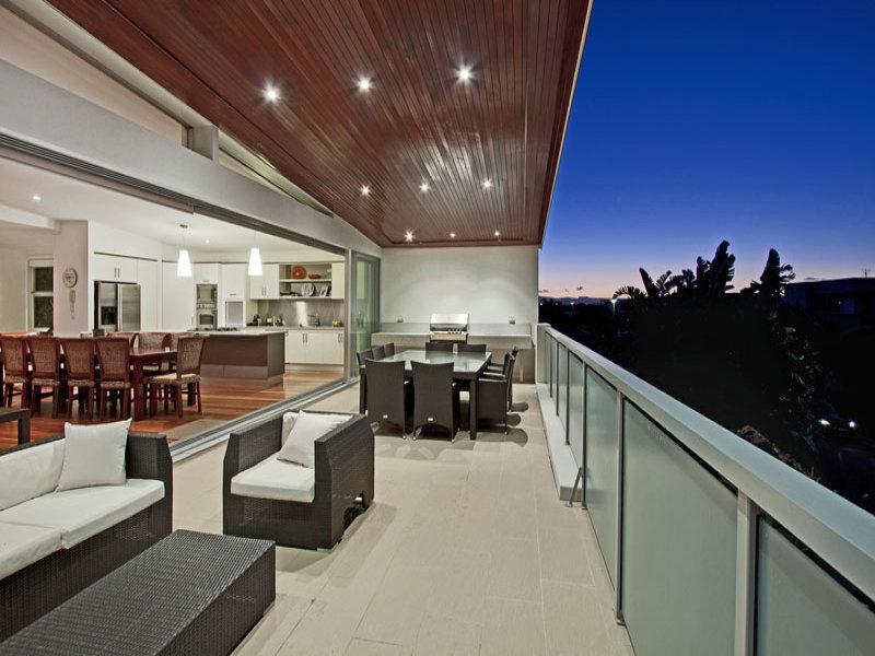 18 Malibu Street, Kingscliff, NSW 2487